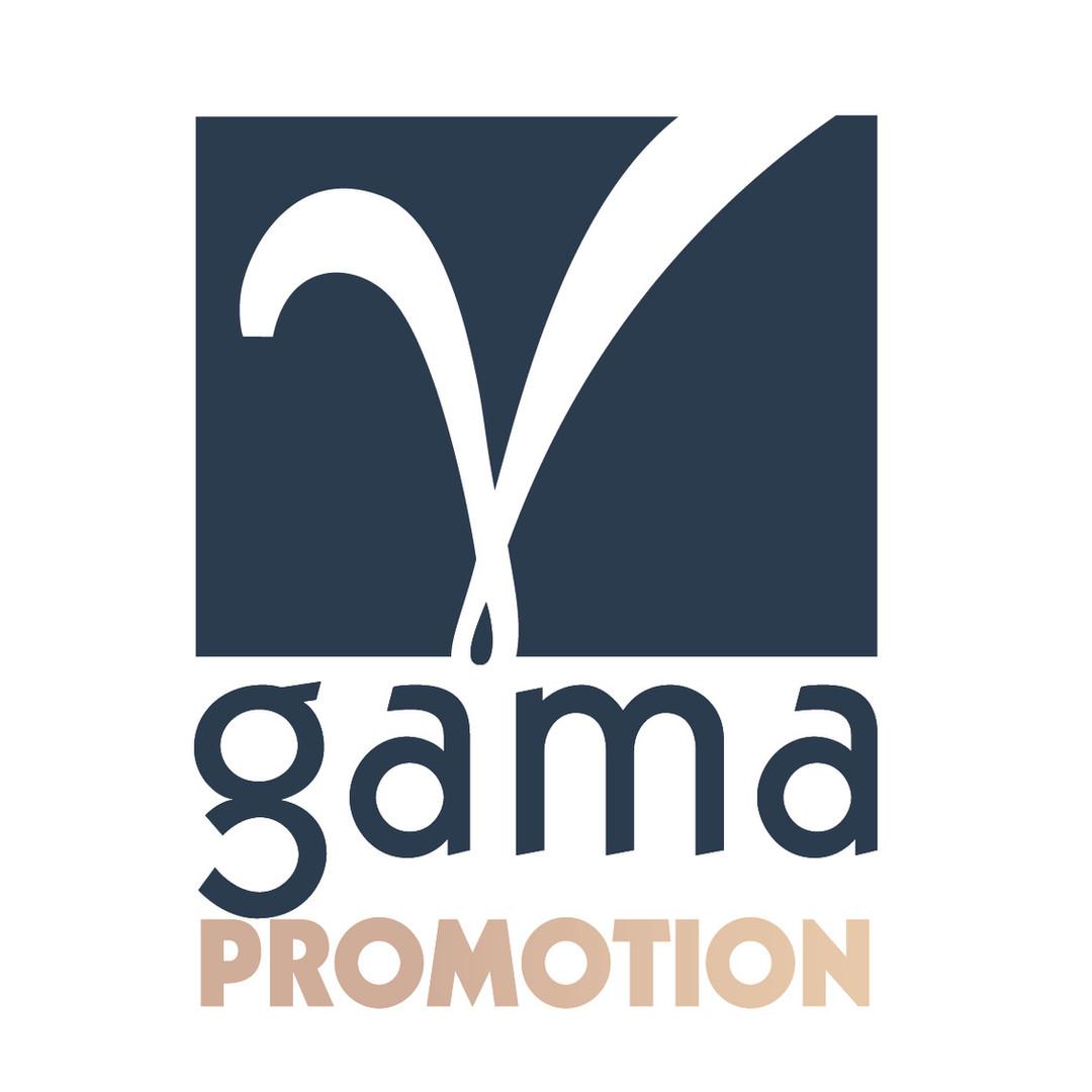 GAMA_logo2017-Qi.jpg
