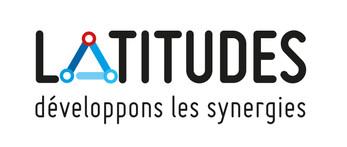 LTD_logo.jpg