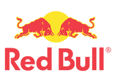 Red-bull-logo-vector.png