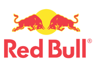 Red-bull-logo-vector.png