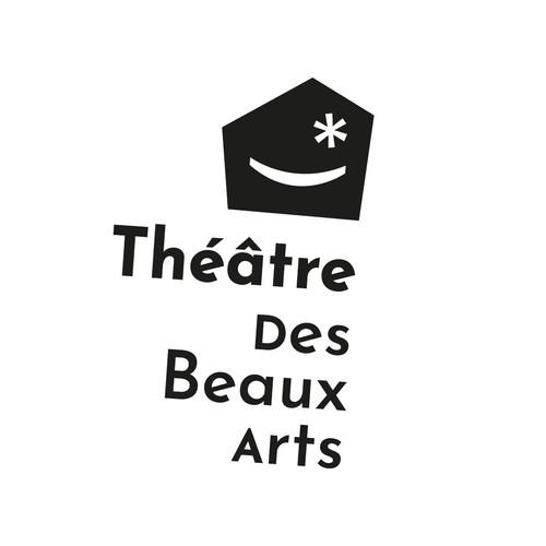 Théâtre des Beaux Arts