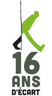 Petit-Poucet-logo-culturel-compagnie-16A
