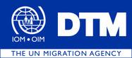 DTM_UN_med_WEB.jpg