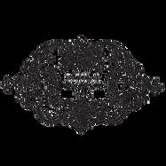 artisan-parfumeur_logo.png