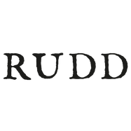 RUDD_logo.png