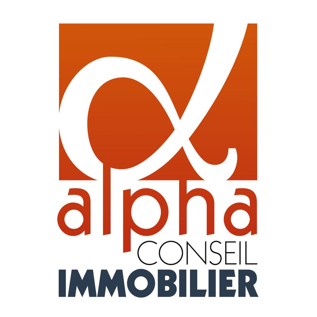 ALPHA Conseil Immobilier