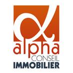 ALPHA_logo2017-Qi.jpg