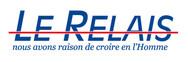 logo-Relais.jpg