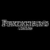 penhaligons_logo.png
