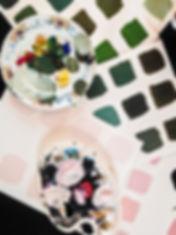 Petit-Poucet-palette-couleur-pantone-des