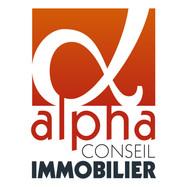 ALPHA17_logo.jpg