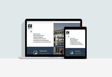 Petit-Poucet-web-site-responsive-immobil