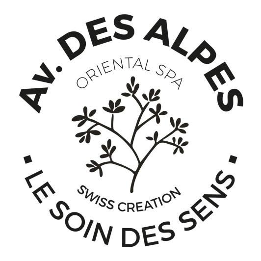Avenue des Alpes