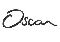OSCAR_logo.jpg