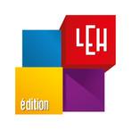 logo-publication-hôpital.jpg