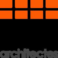 BULLE_logo.png