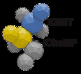 logo kimitichemp.png
