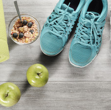 5 tips for weight management