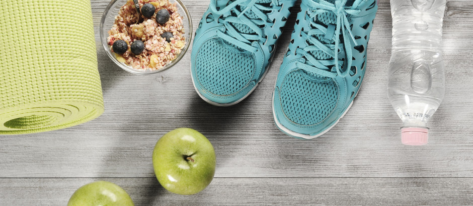 Exclusivity and Copyright in Health and Wellness