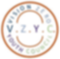 VZYC logo.png