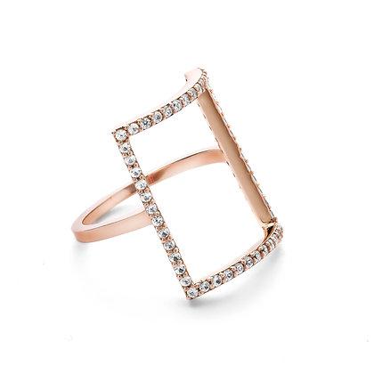 INBAR Ring