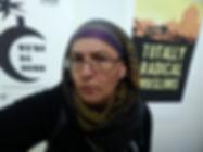 selfie muslim art exhibit.jpg