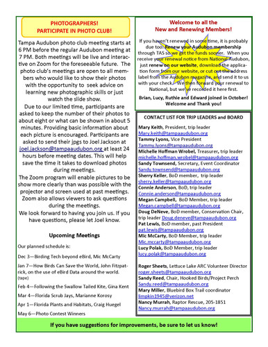 11 Nov newsletter 20_Page_4.jpg