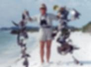 fishing_line_birds_passage_afp_0.jpg