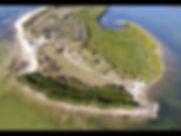 picnic island.jpg