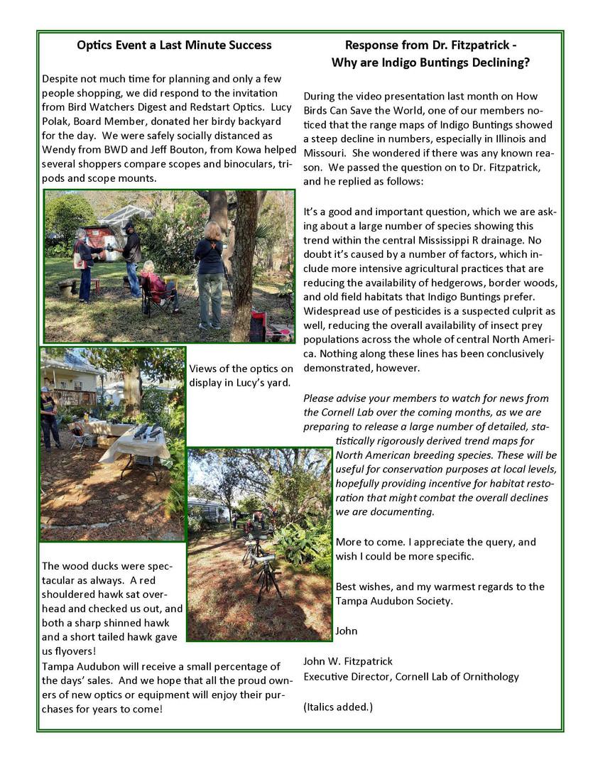 2 Feb newsletter 21_Page_5.jpg