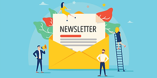 how_to_create_a_newsletter_t.webp
