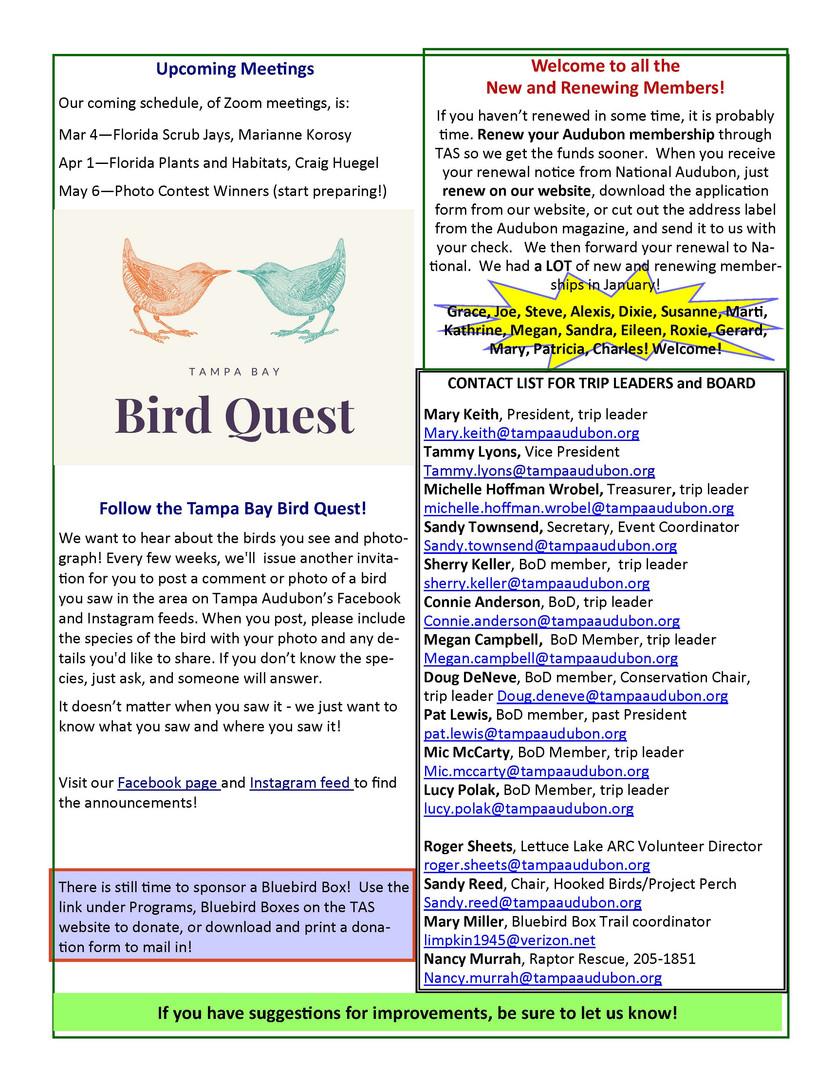 2 Feb newsletter 21_Page_4.jpg