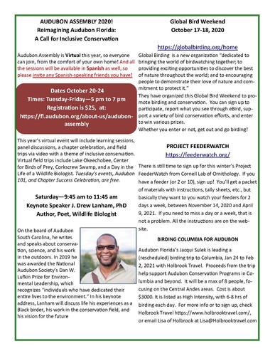 11 Nov newsletter 20_Page_5.jpg