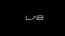Logo FastLab PNG.png
