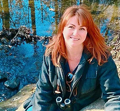 MeganCampbell_edited_edited_edited.jpg