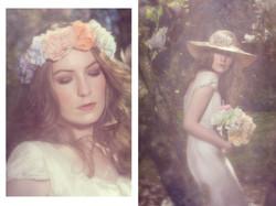 photographe mode portrait tours