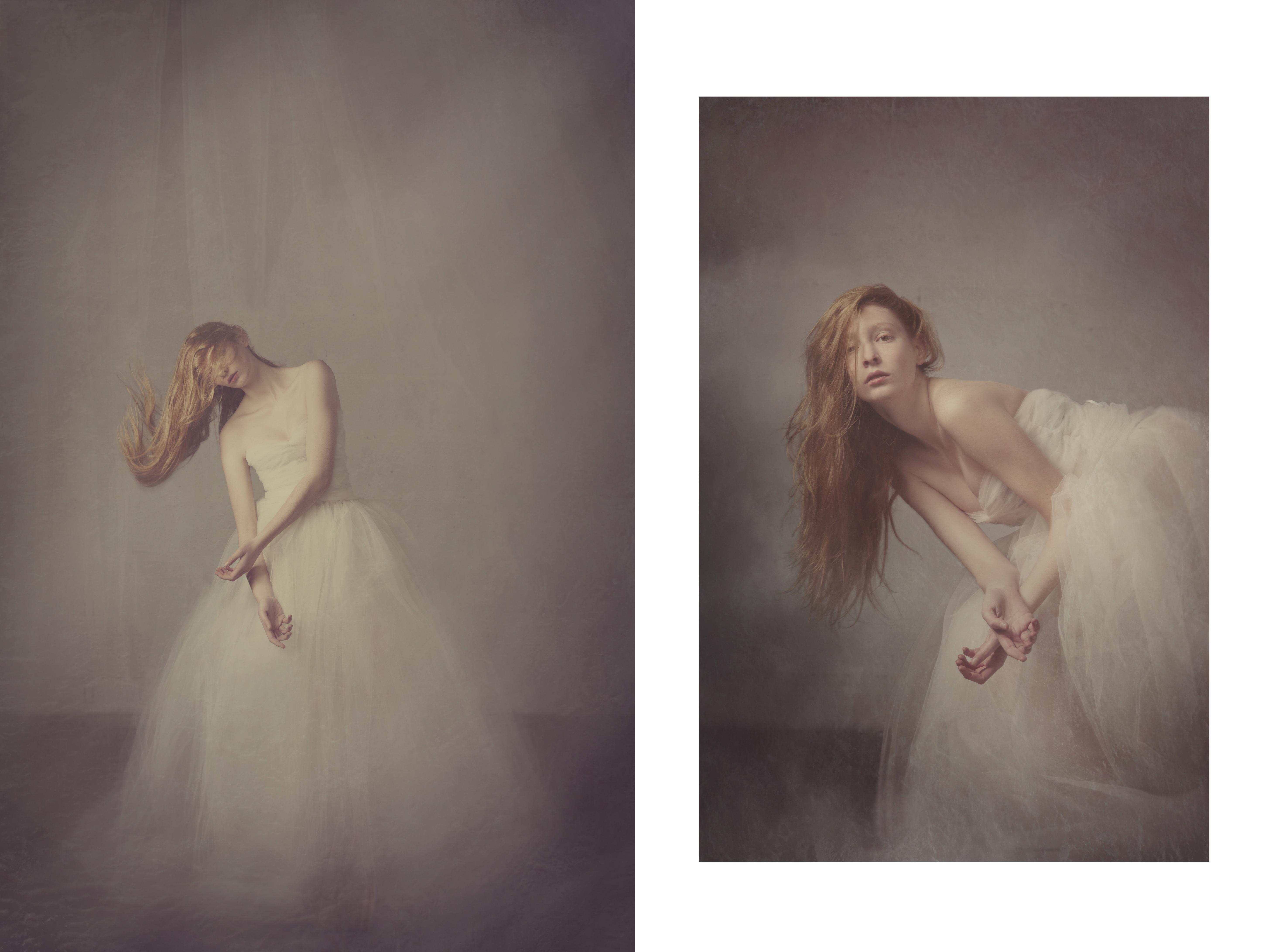 photographe tours portrait paris danse book commedien studio1