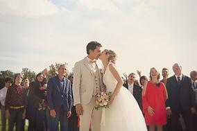photographe tours portrait mariage couple famille