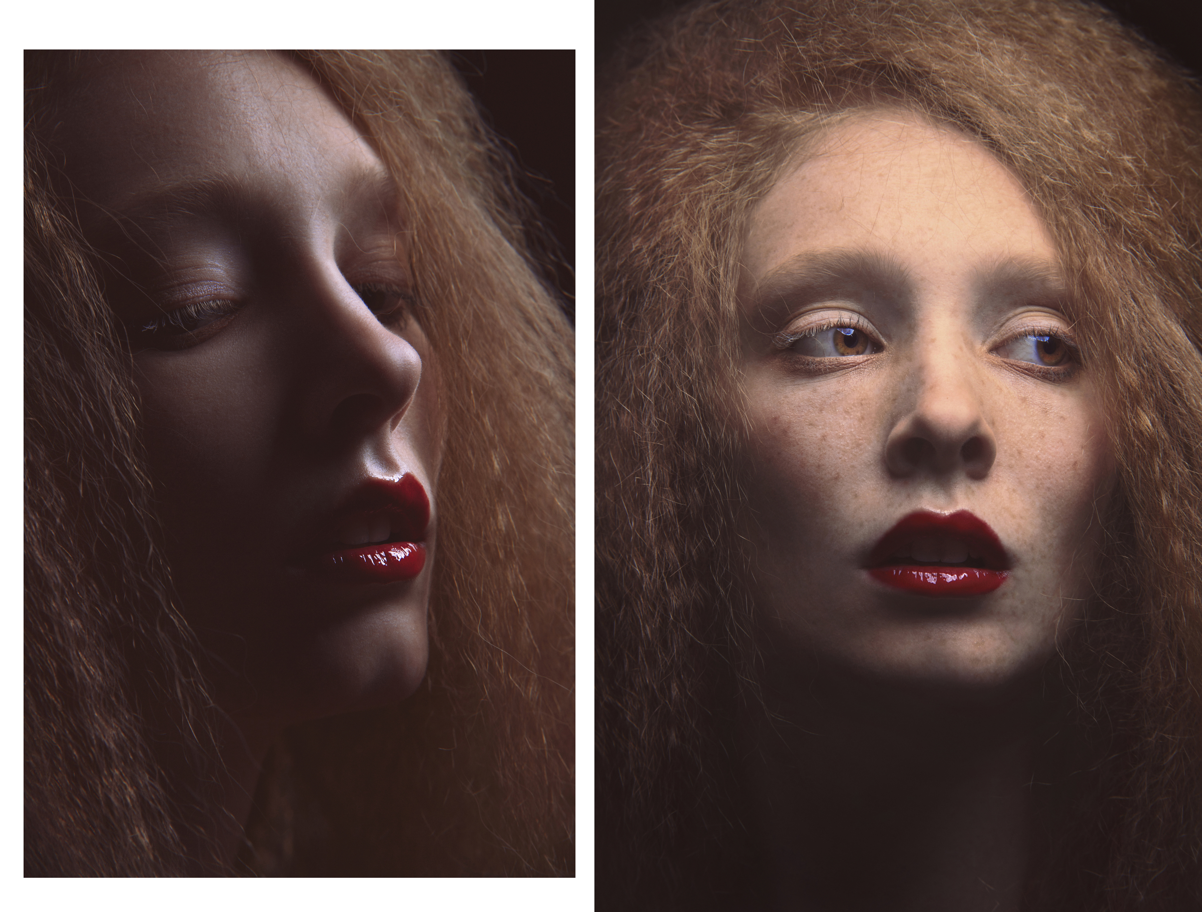 photographe paris tours mode beaute portrait femme book3