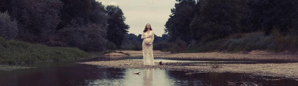 photographe Tours 37 portrait femme enceinte maternite famille