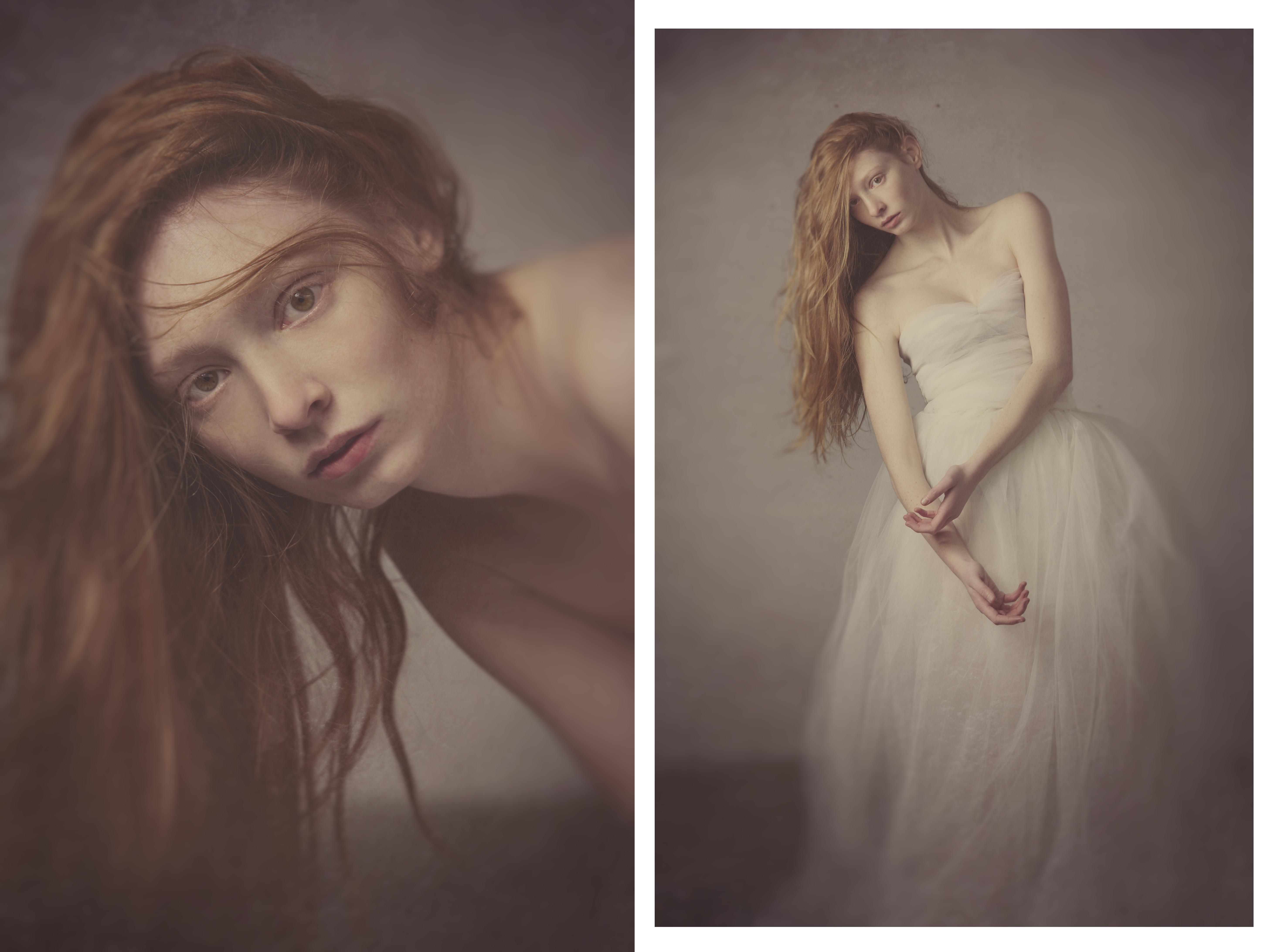 photographe tours portrait paris danse book commedien studio