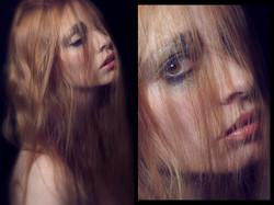 photographe_tours_paris_beauté_bijoux_makeup_book_artiste02