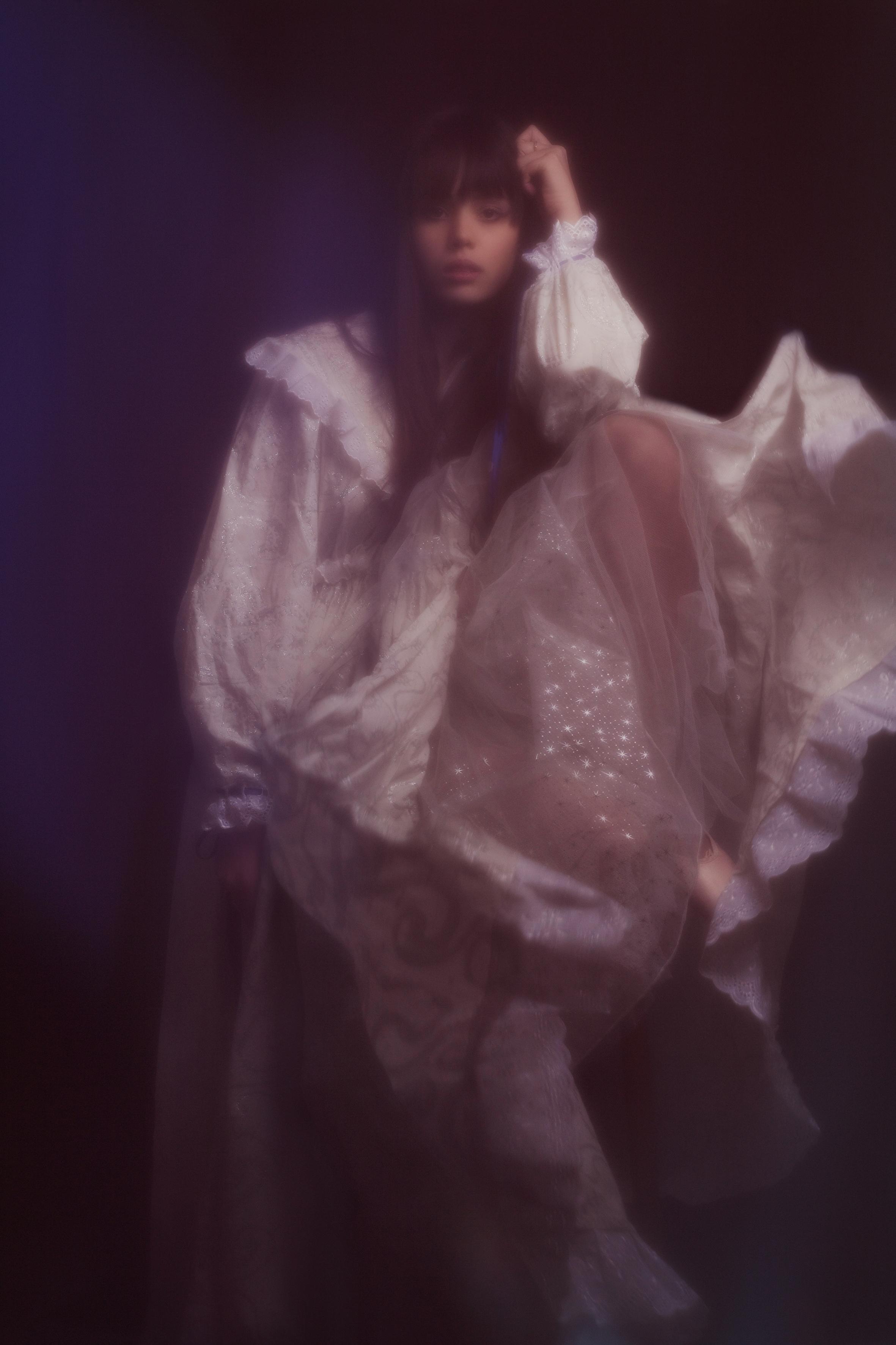 Isol Buffy photographe mode fashion photographer magazine studio paris tours7