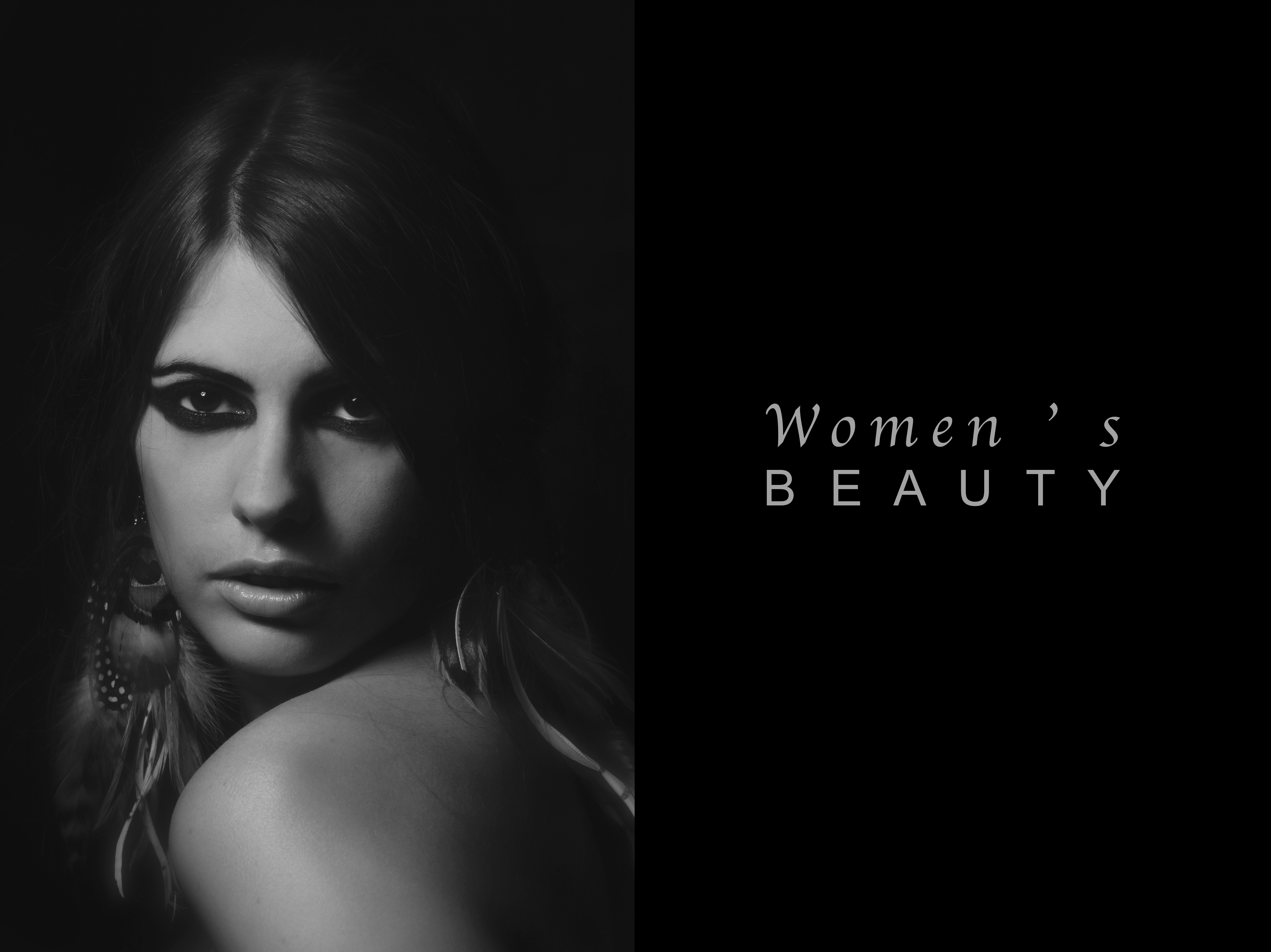 photographe_tours_paris_beauté_bijoux_makeup_book_artiste01