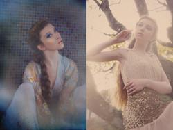 Isol Buffy photographe photographer fashion mode paris tours france1