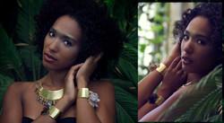 photographe tours paris bijoux mode fashion editorial modele10
