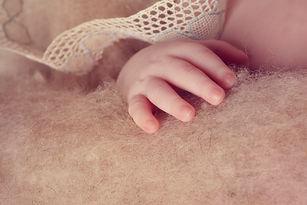 photographe tours portrait maternite nouveau ne bebe famille
