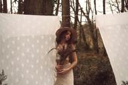 Cover pour Valentine : séance folk