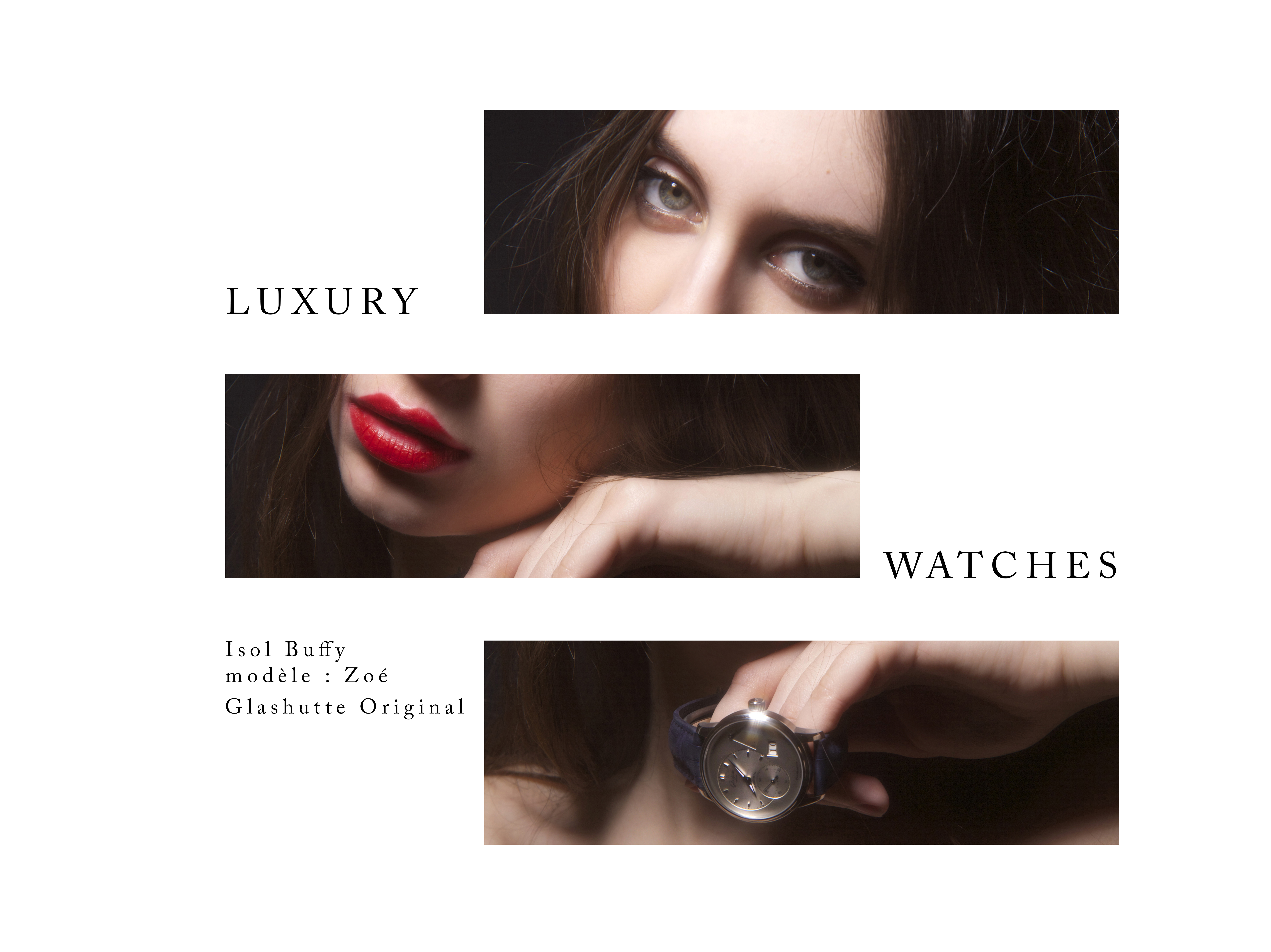 photographe mode bijoux montre tours paris fashion