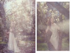 photographe mode portrait tours1